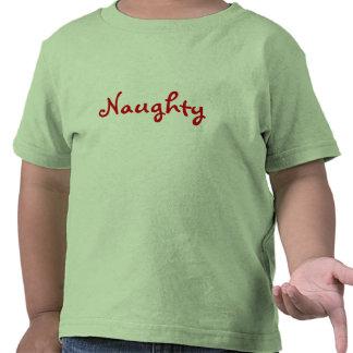Stygg T-tröja