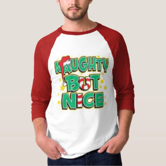 Styggt men Nice T-shirts