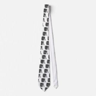 Stylist för skjorta | för frisör för slips