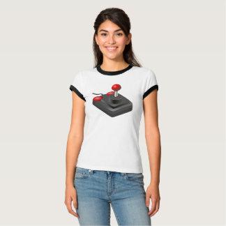 styrspak tshirts