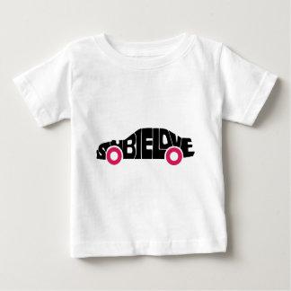 Subie kärlekungar t shirts