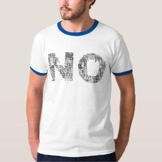 Subliminalt INGET T Shirt