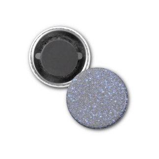 Subtila Sparkles Magnet