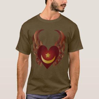sufi 3 t shirt