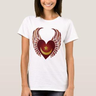 sufi 3 tee shirt
