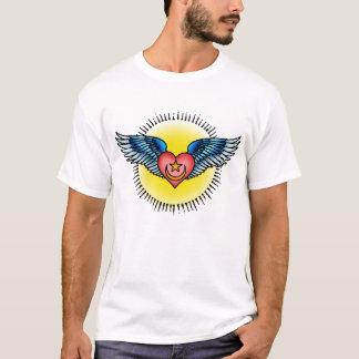 Sufi Tugrah inayatiTshirt T-shirts