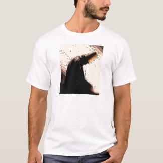 sufidervish i zikr t shirts
