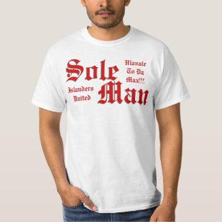 Sula manen tröjor