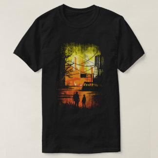 Sula överlevandear tshirts