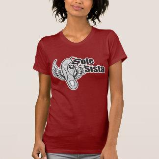 Sula Sista T Shirt