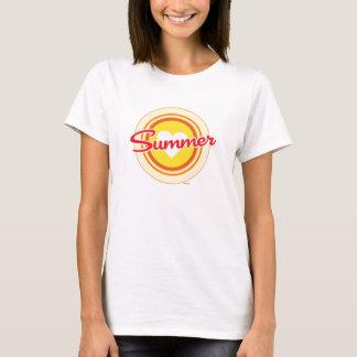 Summe kärlek t-shirt