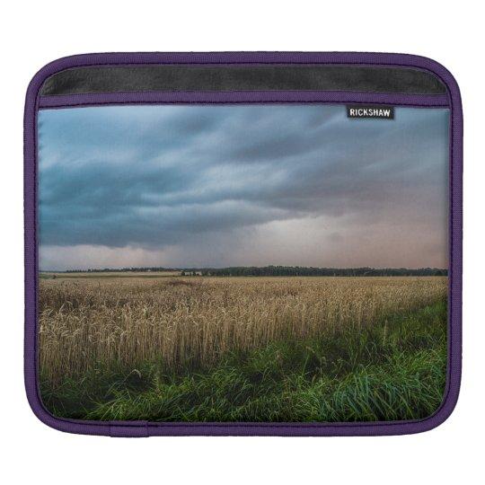 Summerstorm Sleeve För iPads