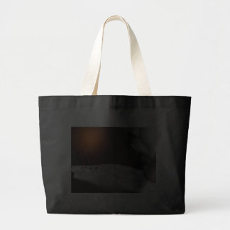 SunKiss handväska Tygkasse