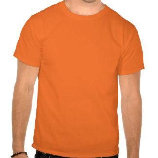 Sunt förnuftSuperpower T-shirts
