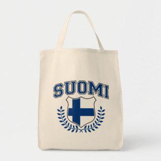 Suomi Kassar