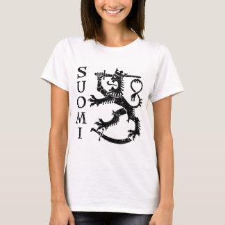 Suomi T Shirts