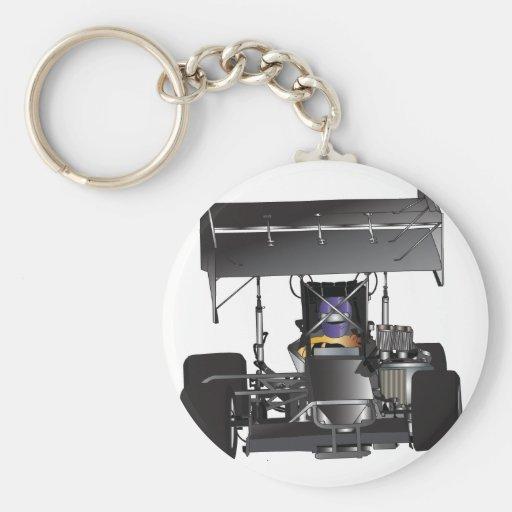 super3-1.ai nyckel ringar