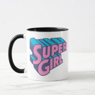 Supergirl J-Pop 10