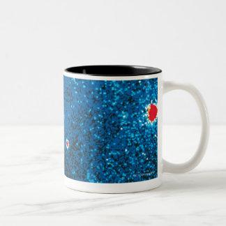 Supernova 1987 Två-Tonad mugg