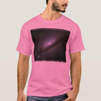 Supernova 1994D Tee Shirts