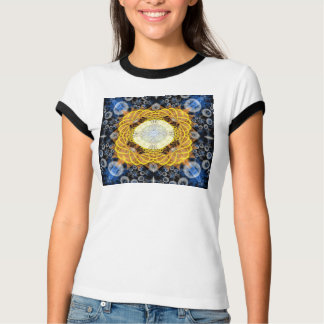 supernova t shirt
