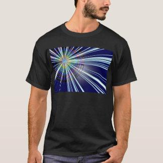 Supernova Tee Shirts