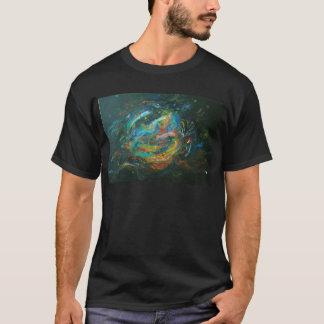 Supernova Tröjor