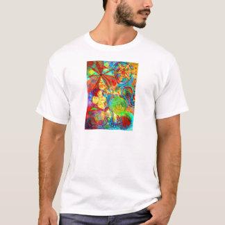 Supernova Tshirts