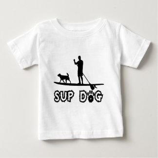 SUPhund (duden) Tröja