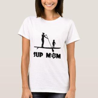 SUPmamma T-shirt