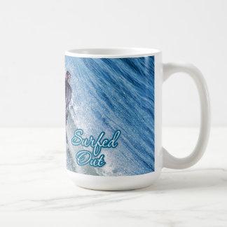 Surfa 12 kaffemugg