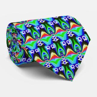 Surfa andar slips