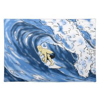 Surfa Bordstablett