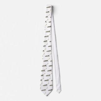 Surfa för drake slips