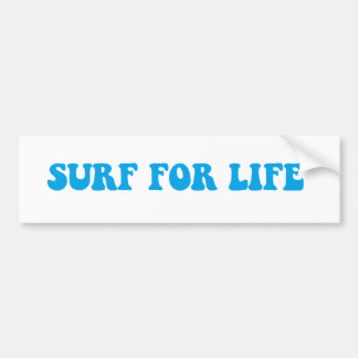 Surfa för livklistermärke bildekal