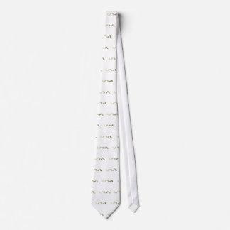 Surfa för ytterlighet slips