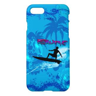 Surfa iPhone 7 Skal