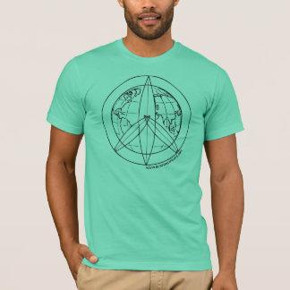 Herr T-Shirts