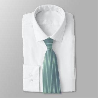 Surfa upp manar slips