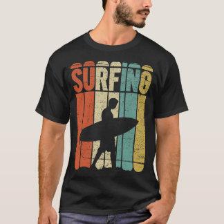 Surfa vintage tee