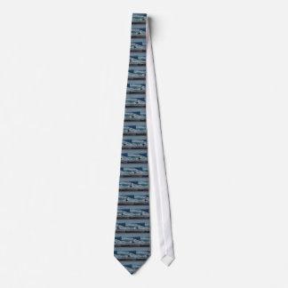 Surfar upp slips