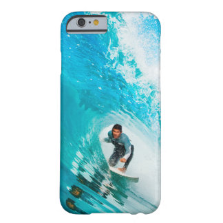 Surfare Barely There iPhone 6 Fodral