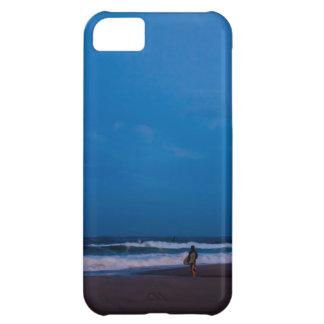 Surfare Dude.tif iPhone 5C Fodral