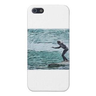 surfare iPhone 5 cases