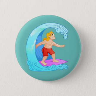 surfare standard knapp rund 5.7 cm