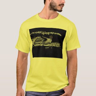 Surfaren Tee Shirt