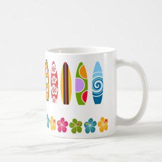 Surfasamling Kaffemugg
