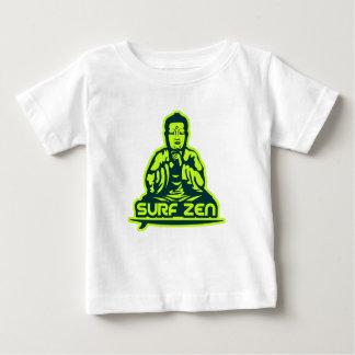 SurfaZen T Shirt