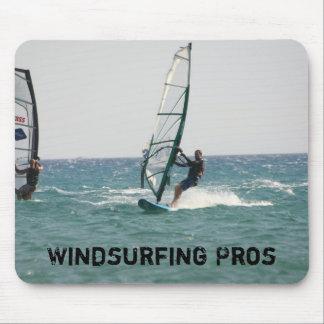 SurfingPros Musmatta