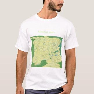 surrealistiskt nysa tröja
